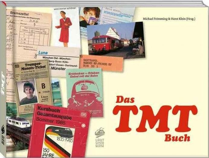 http://bahn-nostalgie-reisen.magix.net/public/TMT_Buch.jpg
